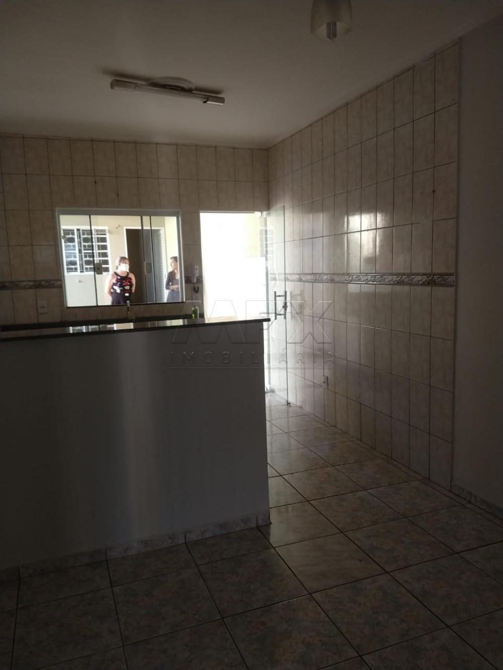 Comprar Casa / Padrão em Bauru R$ 300.000,00 - Foto 6