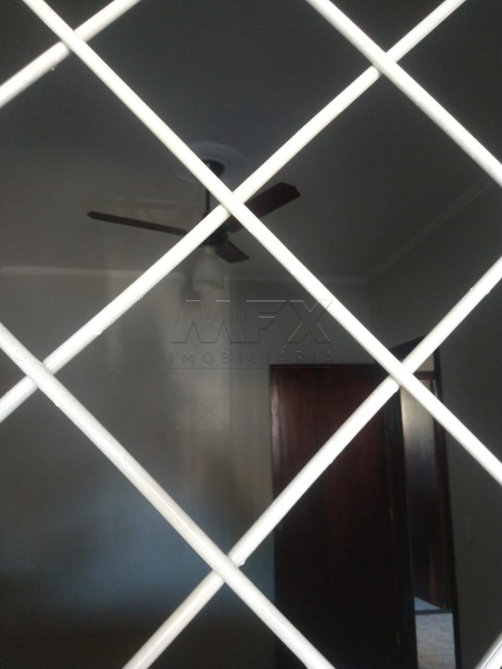Comprar Casa / Padrão em Bauru R$ 300.000,00 - Foto 7