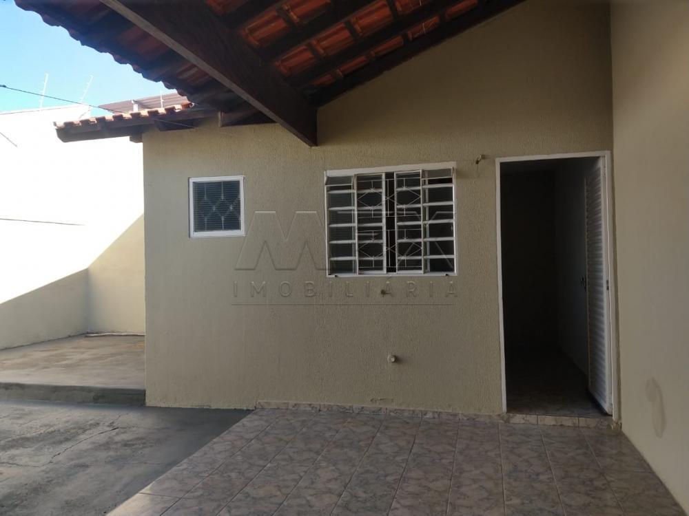 Comprar Casa / Padrão em Bauru R$ 300.000,00 - Foto 2