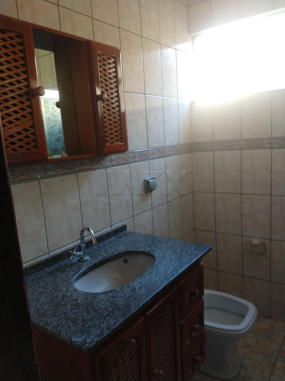 Comprar Casa / Padrão em Bauru R$ 300.000,00 - Foto 8