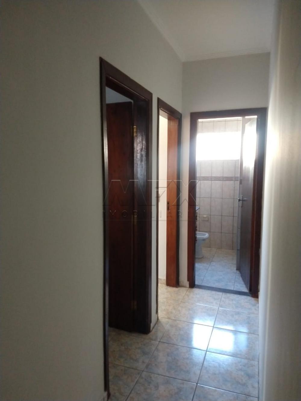 Comprar Casa / Padrão em Bauru R$ 300.000,00 - Foto 9