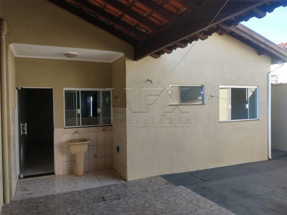 Comprar Casa / Padrão em Bauru R$ 300.000,00 - Foto 3