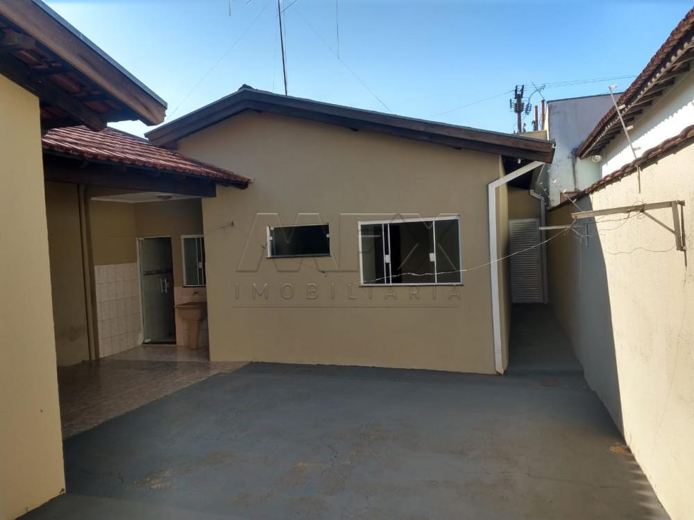 Comprar Casa / Padrão em Bauru R$ 300.000,00 - Foto 1