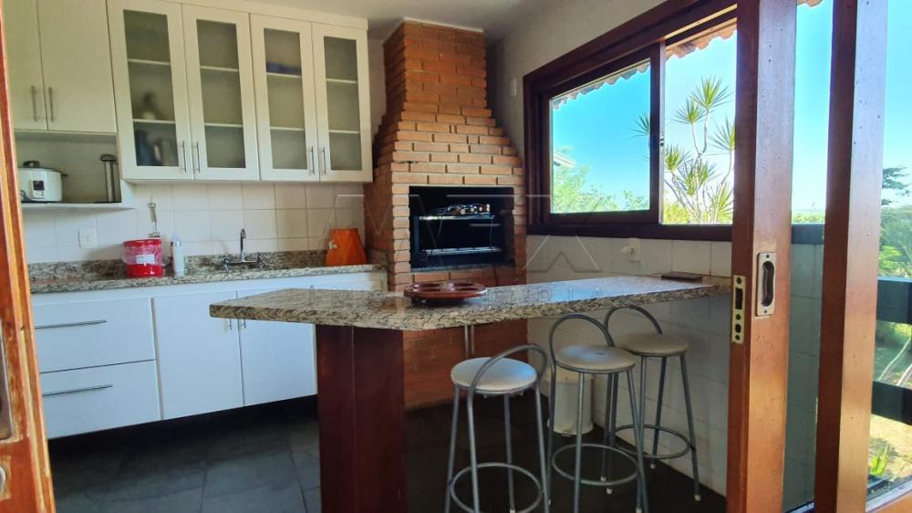 Alugar Casa / Condomínio em Piratininga R$ 2.900,00 - Foto 10