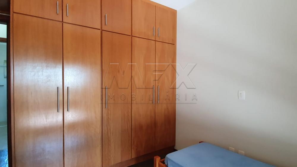 Alugar Casa / Condomínio em Piratininga R$ 2.900,00 - Foto 15