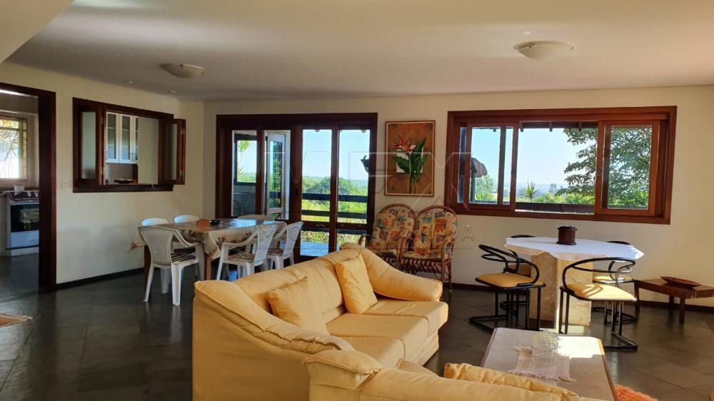 Alugar Casa / Condomínio em Piratininga R$ 2.900,00 - Foto 9
