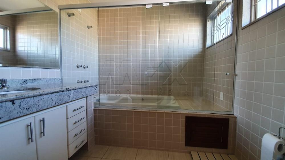 Alugar Casa / Condomínio em Piratininga R$ 2.900,00 - Foto 7