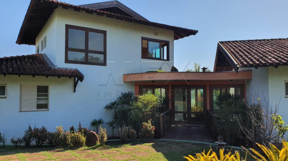 Alugar Casa / Condomínio em Piratininga R$ 2.900,00 - Foto 5