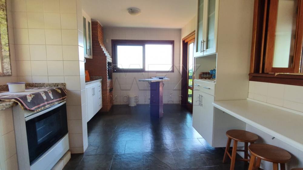 Alugar Casa / Condomínio em Piratininga R$ 2.900,00 - Foto 12