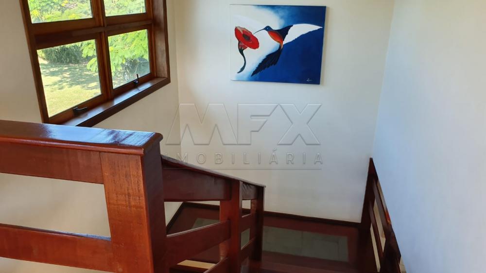 Alugar Casa / Condomínio em Piratininga R$ 2.900,00 - Foto 13