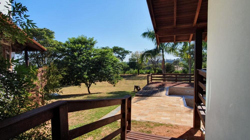 Alugar Casa / Condomínio em Piratininga R$ 2.900,00 - Foto 6