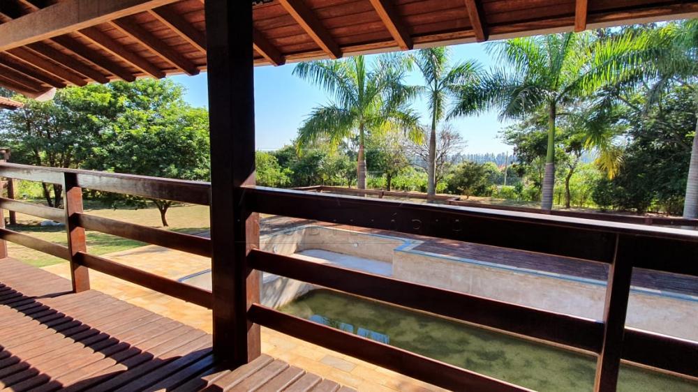 Alugar Casa / Condomínio em Piratininga R$ 2.900,00 - Foto 8