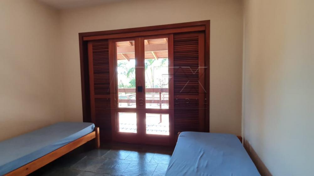 Alugar Casa / Condomínio em Piratininga R$ 2.900,00 - Foto 14