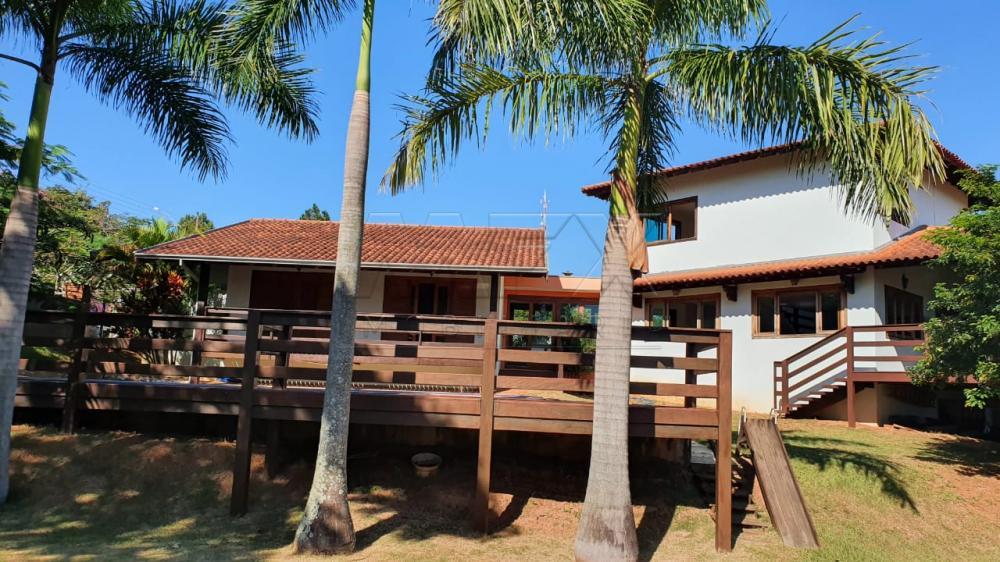 Alugar Casa / Condomínio em Piratininga R$ 2.900,00 - Foto 1