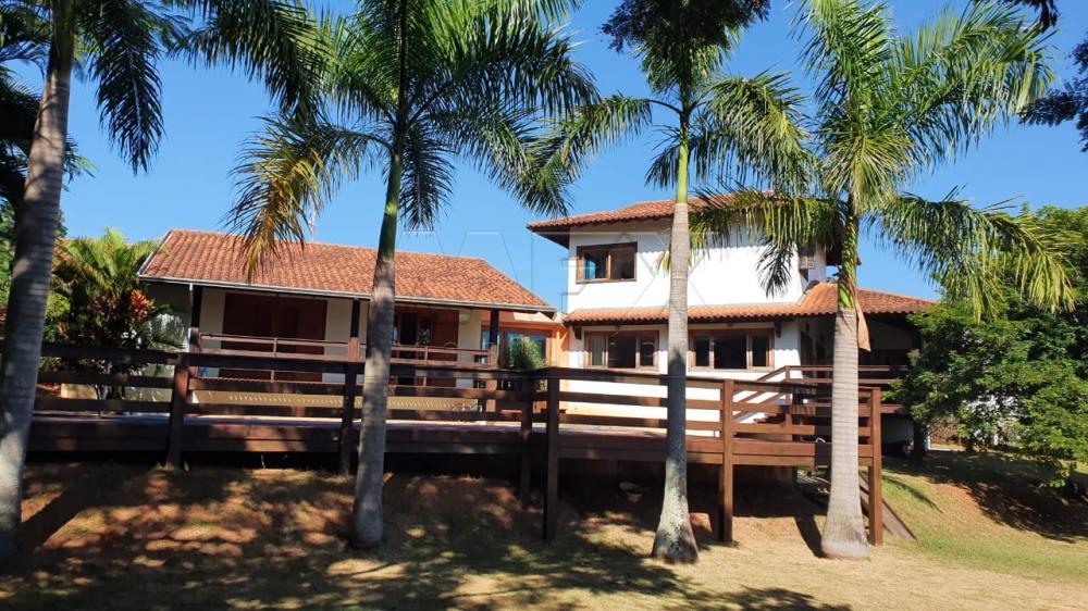 Alugar Casa / Condomínio em Piratininga R$ 2.900,00 - Foto 2