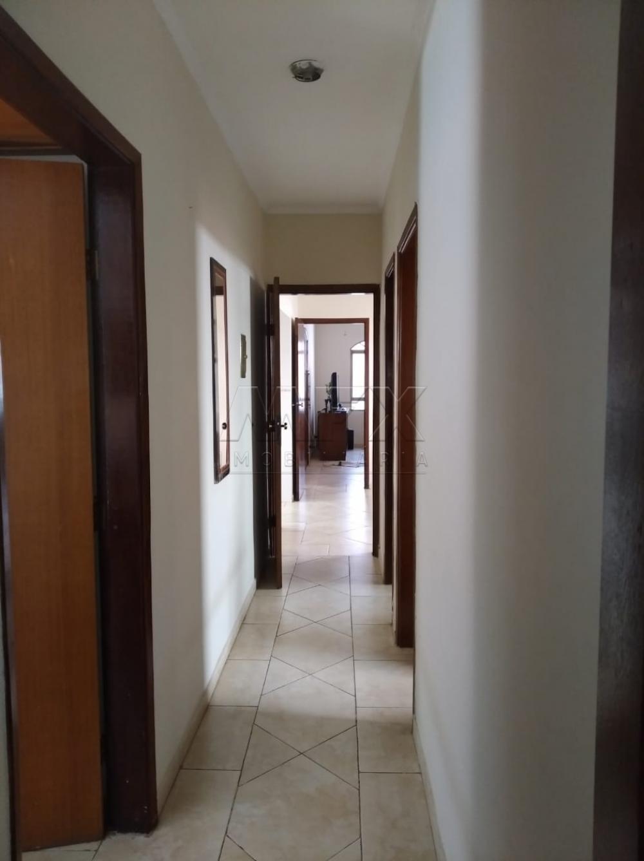 Comprar Casa / Padrão em Bauru R$ 365.000,00 - Foto 4