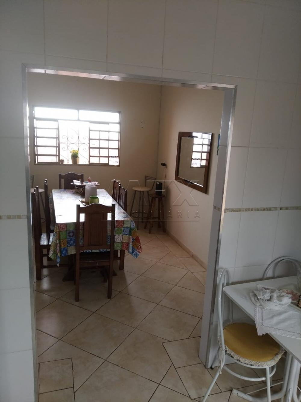 Comprar Casa / Padrão em Bauru R$ 365.000,00 - Foto 2