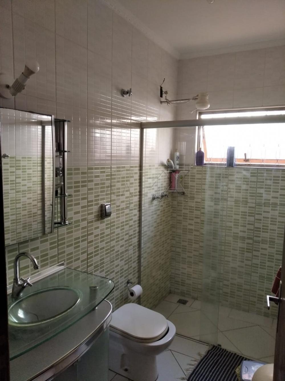 Comprar Casa / Padrão em Bauru R$ 365.000,00 - Foto 5