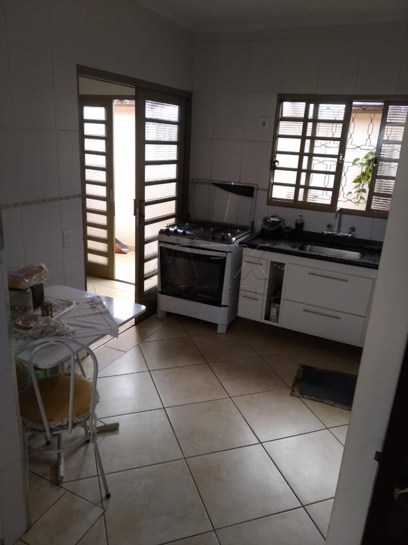 Comprar Casa / Padrão em Bauru R$ 365.000,00 - Foto 3