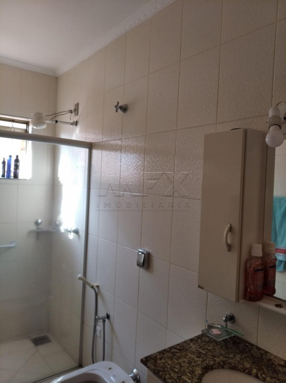 Comprar Casa / Padrão em Bauru R$ 365.000,00 - Foto 6