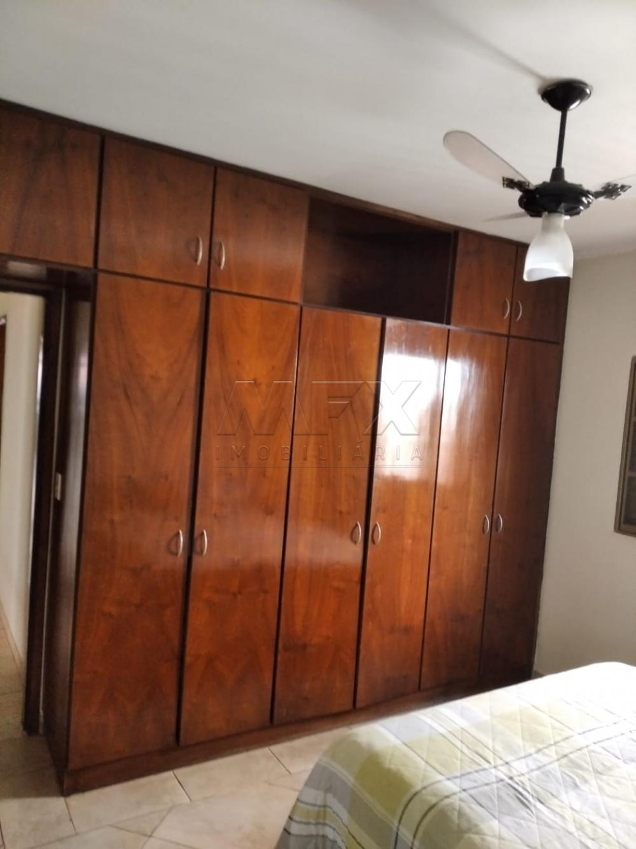 Comprar Casa / Padrão em Bauru R$ 365.000,00 - Foto 7