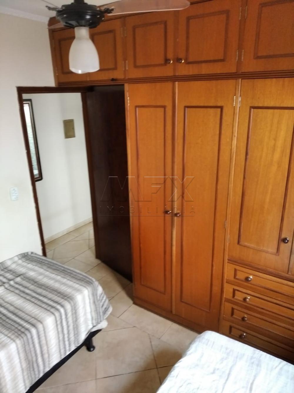 Comprar Casa / Padrão em Bauru R$ 365.000,00 - Foto 8