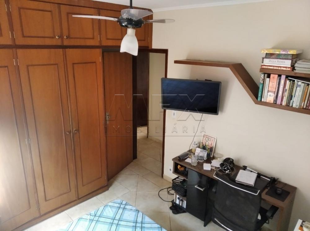 Comprar Casa / Padrão em Bauru R$ 365.000,00 - Foto 9
