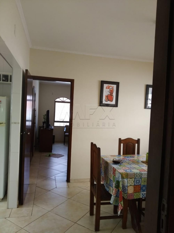Comprar Casa / Padrão em Bauru R$ 365.000,00 - Foto 1