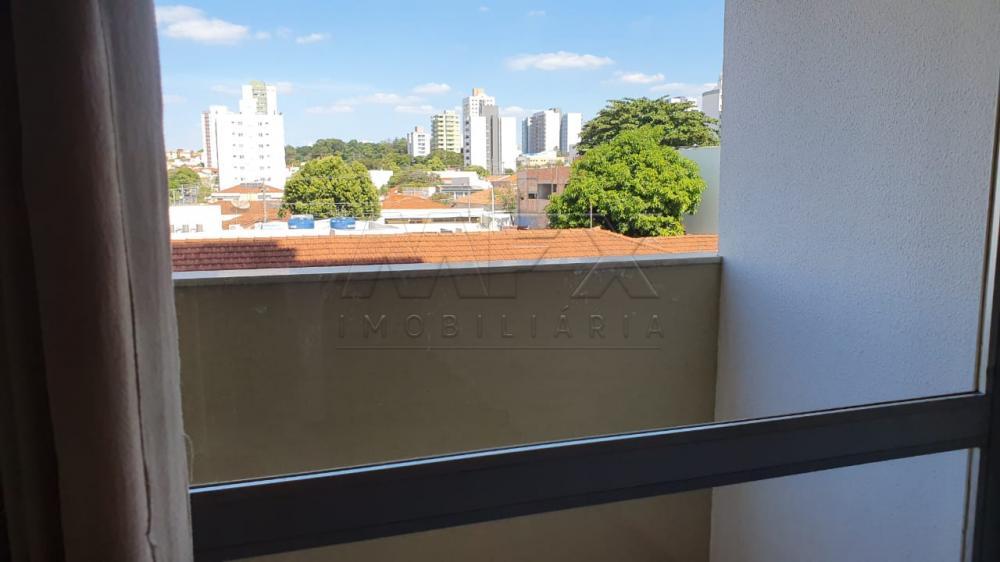 Comprar Apartamento / Padrão em Bauru R$ 230.000,00 - Foto 1