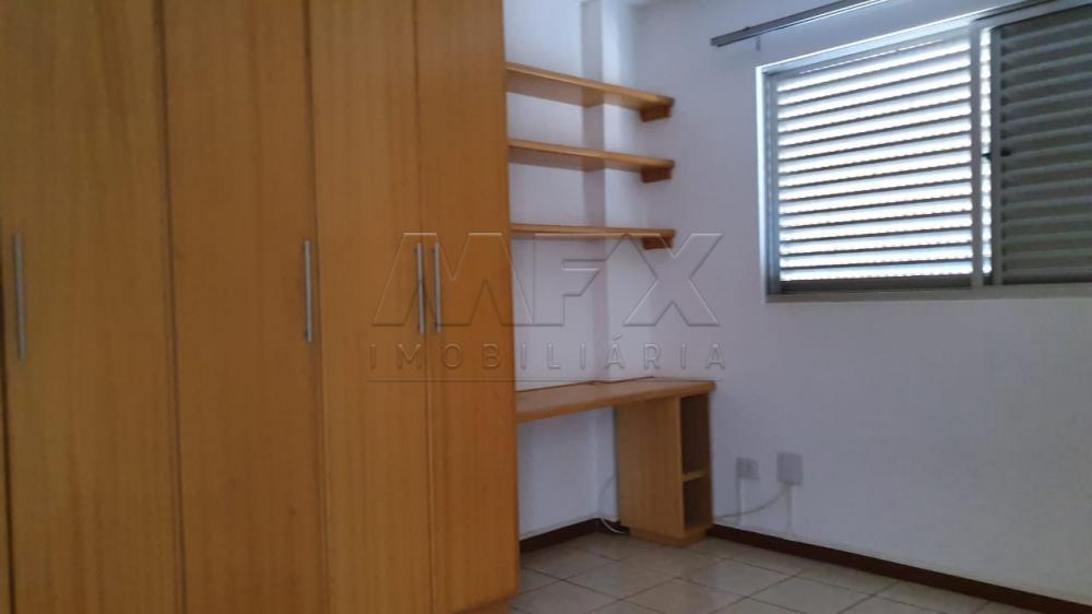 Comprar Apartamento / Padrão em Bauru R$ 230.000,00 - Foto 2