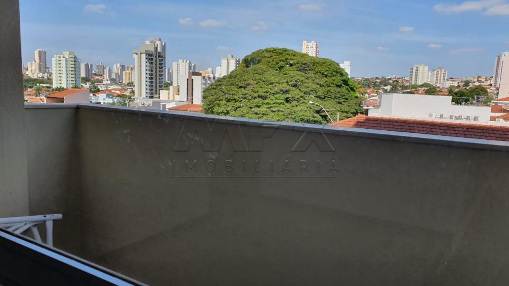 Comprar Apartamento / Padrão em Bauru R$ 230.000,00 - Foto 4