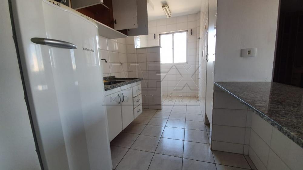 Comprar Apartamento / Padrão em Bauru R$ 230.000,00 - Foto 6