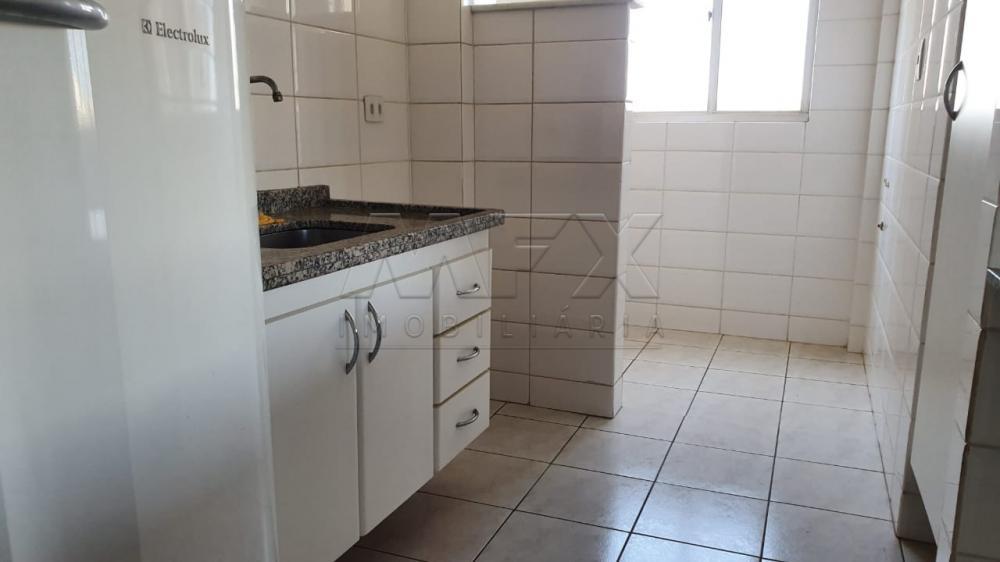 Comprar Apartamento / Padrão em Bauru R$ 230.000,00 - Foto 7