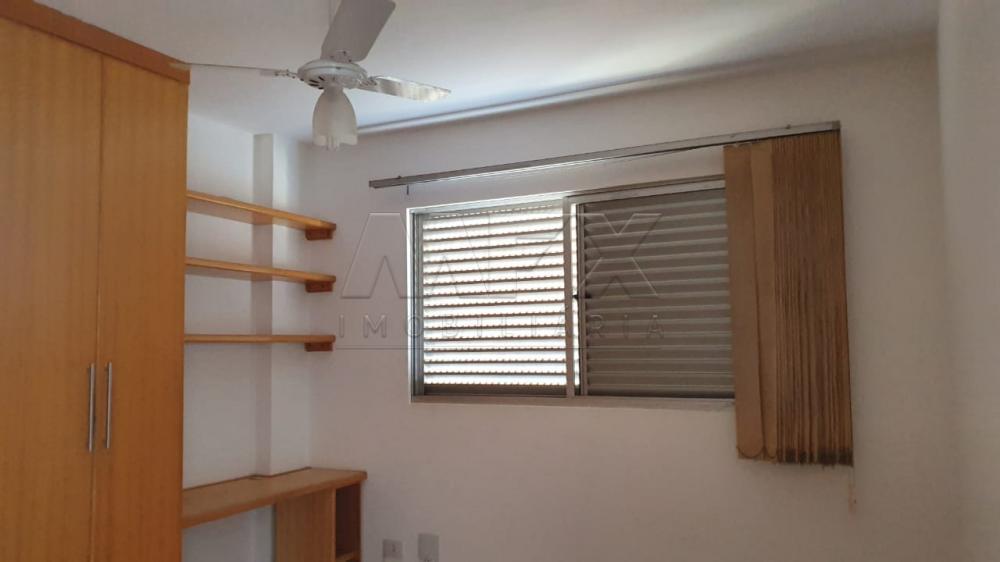 Comprar Apartamento / Padrão em Bauru R$ 230.000,00 - Foto 8