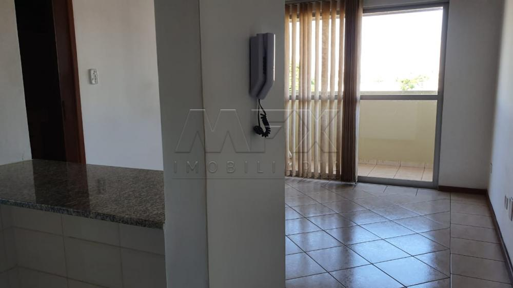 Comprar Apartamento / Padrão em Bauru R$ 230.000,00 - Foto 11