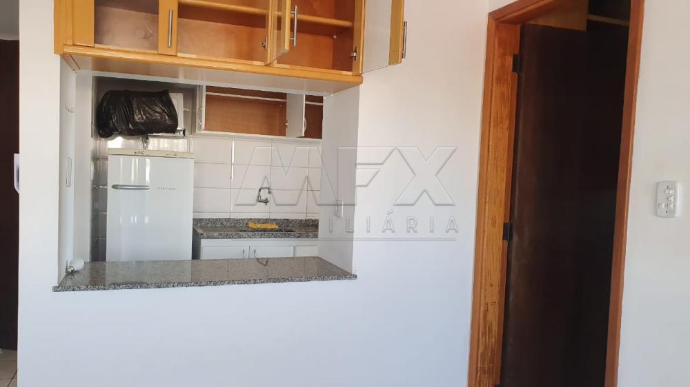 Comprar Apartamento / Padrão em Bauru R$ 230.000,00 - Foto 9