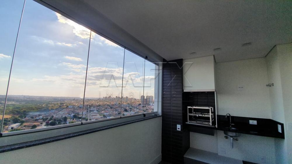 Comprar Apartamento / Padrão em Bauru R$ 670.000,00 - Foto 3