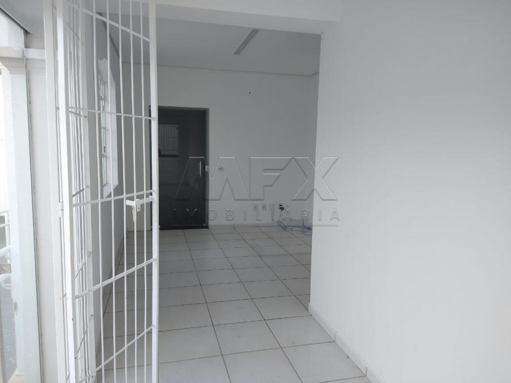 Alugar Casa / Padrão em Bauru R$ 7.500,00 - Foto 3