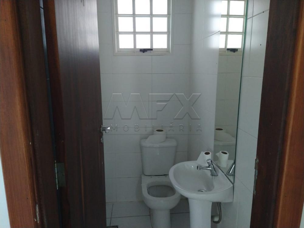 Alugar Casa / Padrão em Bauru R$ 7.500,00 - Foto 4