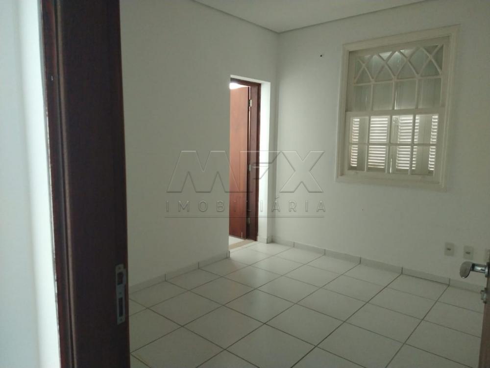 Alugar Casa / Padrão em Bauru R$ 7.500,00 - Foto 5