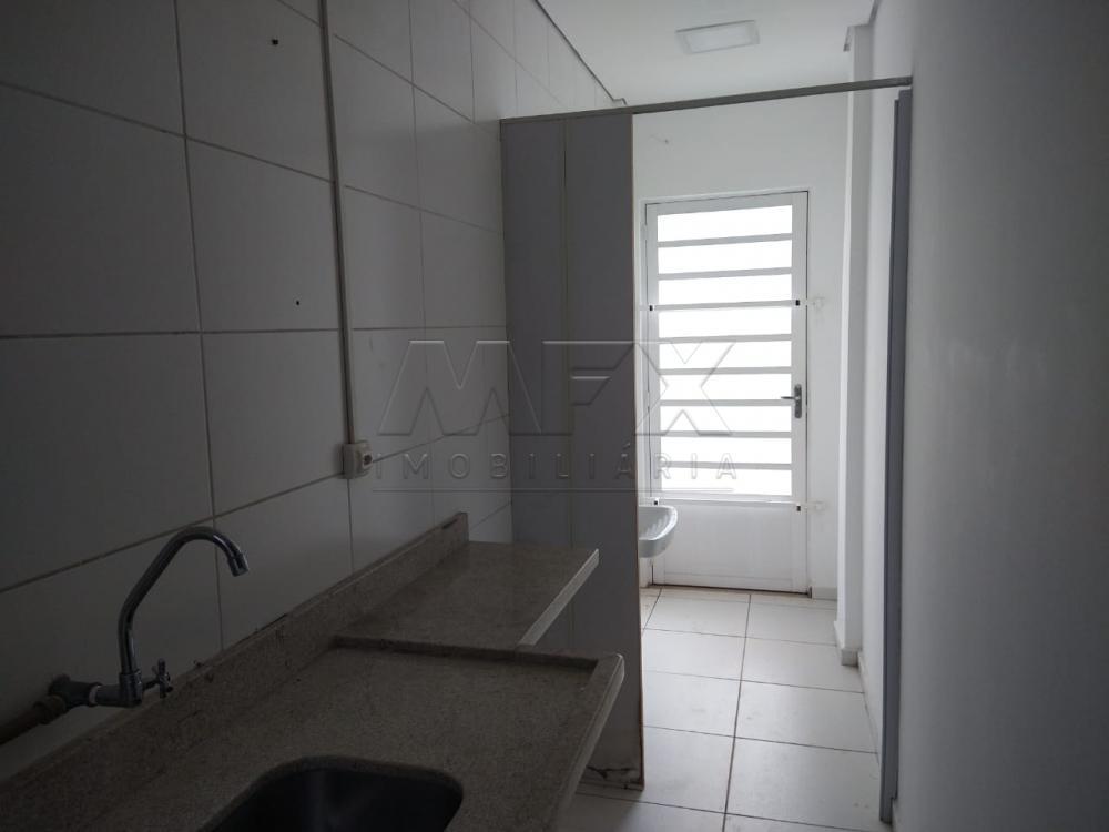 Alugar Casa / Padrão em Bauru R$ 7.500,00 - Foto 11