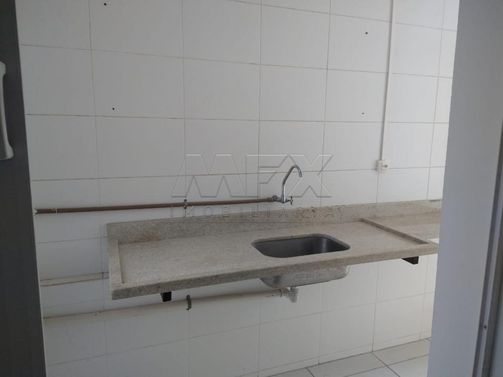 Alugar Casa / Padrão em Bauru R$ 7.500,00 - Foto 10