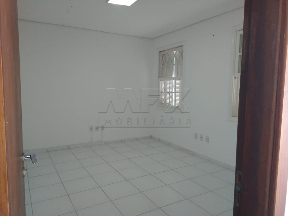 Alugar Casa / Padrão em Bauru R$ 7.500,00 - Foto 12