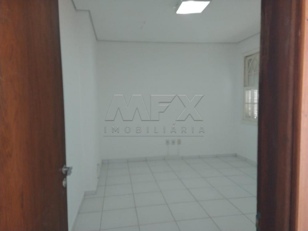 Alugar Casa / Padrão em Bauru R$ 7.500,00 - Foto 14