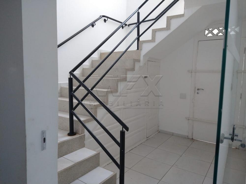 Alugar Casa / Padrão em Bauru R$ 7.500,00 - Foto 15