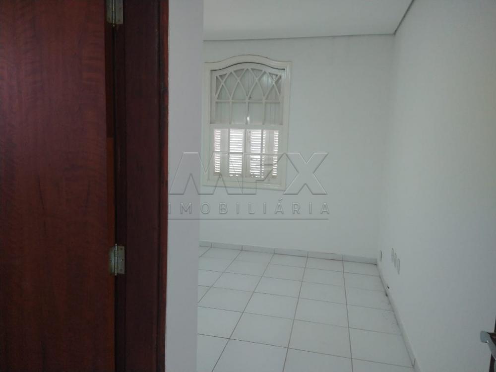 Alugar Casa / Padrão em Bauru R$ 7.500,00 - Foto 16