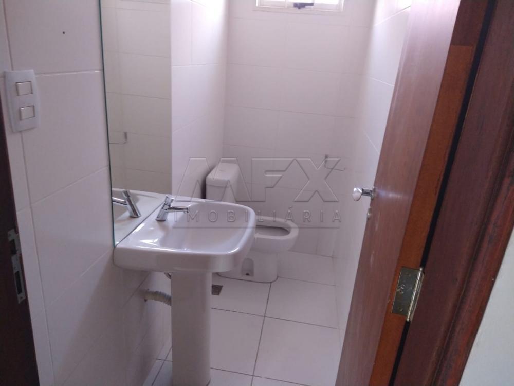 Alugar Casa / Padrão em Bauru R$ 7.500,00 - Foto 17