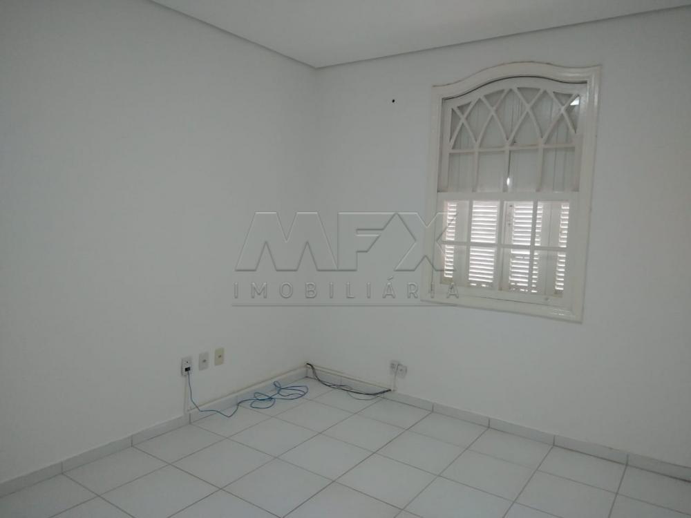 Alugar Casa / Padrão em Bauru R$ 7.500,00 - Foto 18