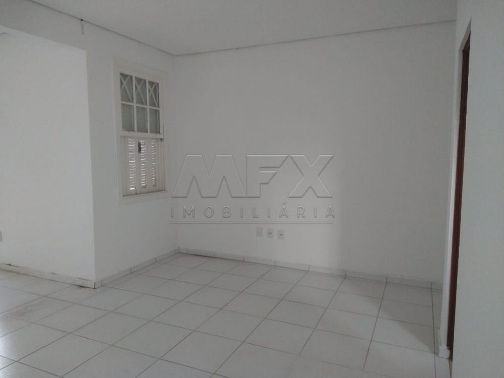 Alugar Casa / Padrão em Bauru R$ 7.500,00 - Foto 20