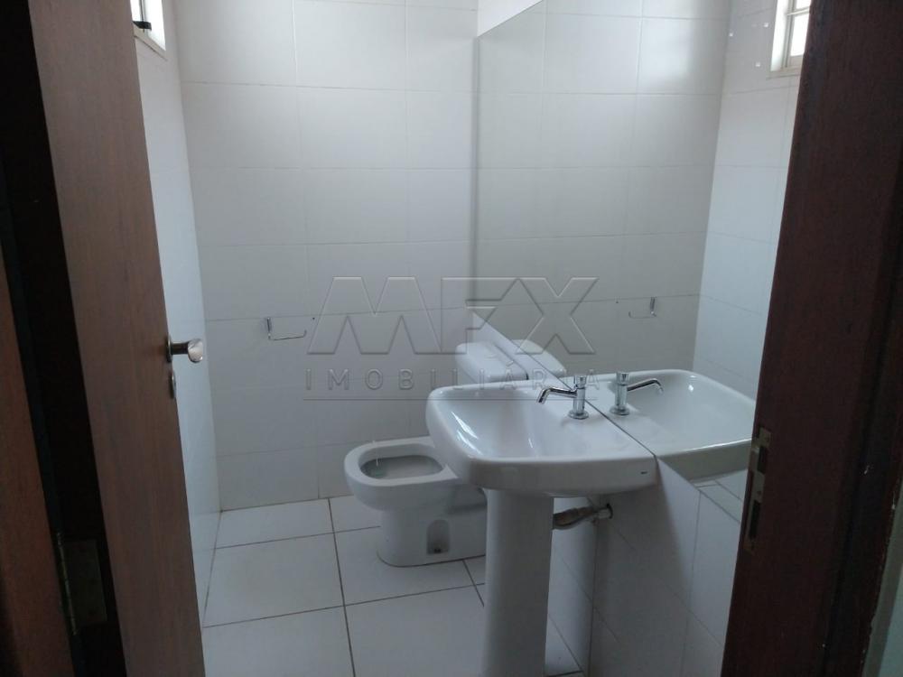 Alugar Casa / Padrão em Bauru R$ 7.500,00 - Foto 21
